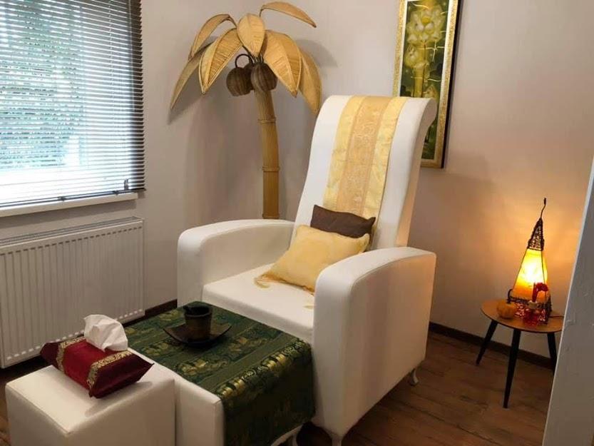 furniture-sauna